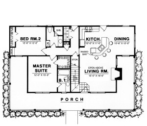 Design Spiral additionally Beach House Plans further Farm House Plans as well Porches also Angled House Plans With Porches. on home front porch building plans