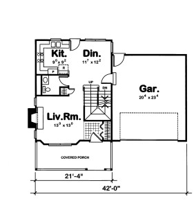 House Floor Plans moreover One Story Lake House Plans Valine also Palmetto likewise 2380 series also ALP 08NC. on three car garage building plans