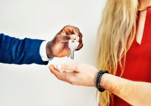 owning a home in lancaster